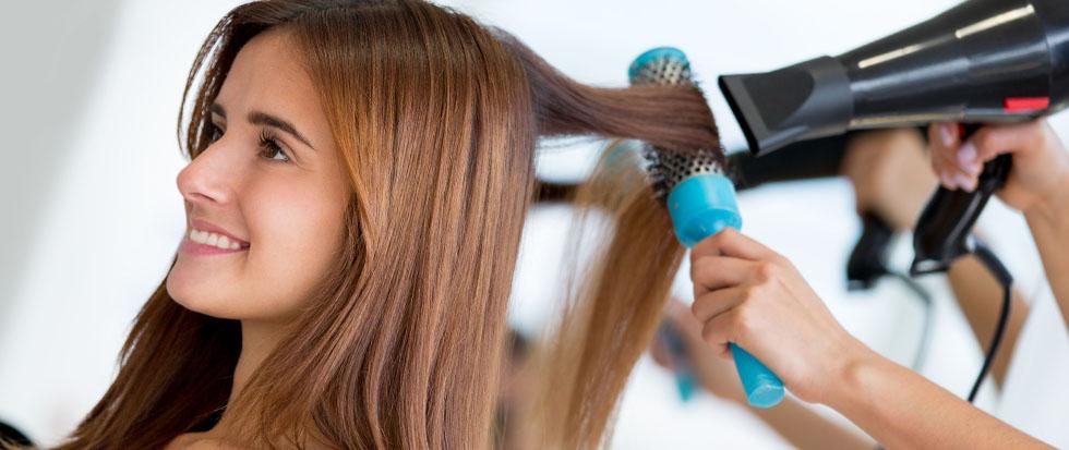 книга/учебник Фризьорство/Hairstyling