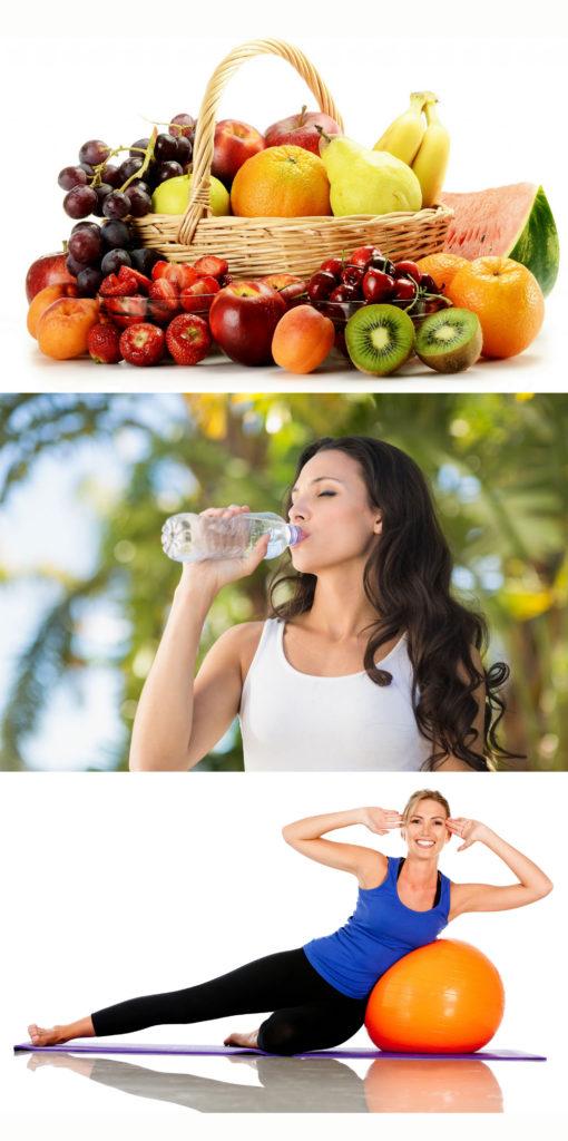7 стъпки за здрави ръце