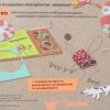Детска книжка: Животни