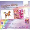 Детска книга – Най-красивите коне