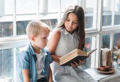 Защо е необходимо да четем ежедневно